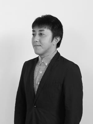 代表取締役 / BRAND DIRECTOR